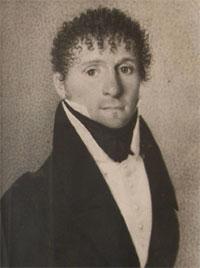 G.Luchetti