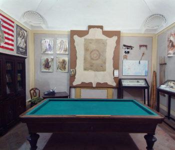sala2-panoramica