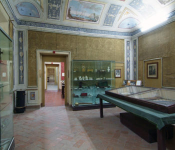 sala4-panoramica